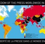 2013_wpfi_world_press_freedom_map-a0983