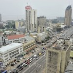 Africa-is-urbanising-at-a-rapid-pace7