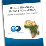 gfi_africareport_cover