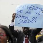 Nigeria_Fuel-_Subsidy