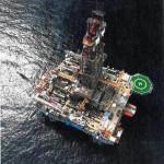 oil_rig_Liberia