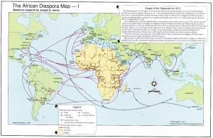 african-diaspora-map7-joseph-harris-1873-map