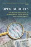 openbudgets