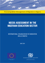 Needs_Assessment_NigerianEducSector
